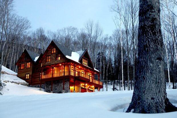 13 Easy Winterizing Projects