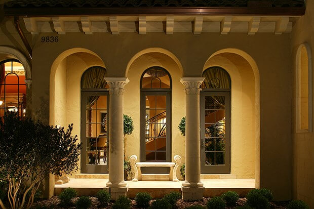 Stupendous Exterior Design Ideas Finishes Custom Home Design Largest Home Design Picture Inspirations Pitcheantrous