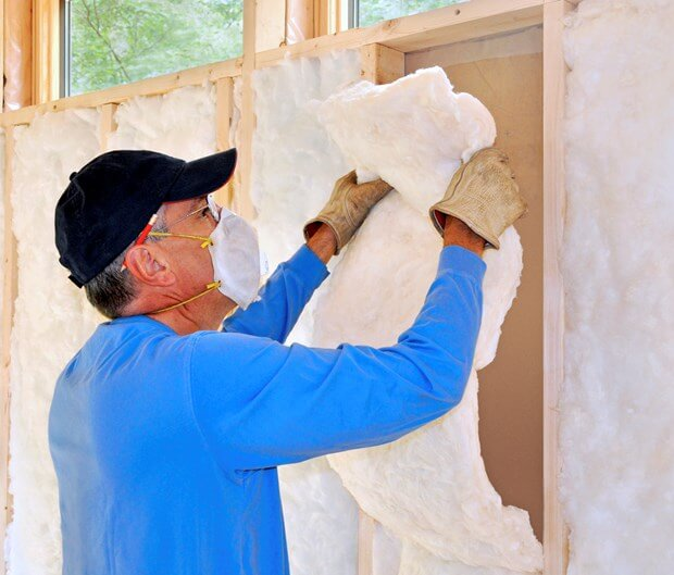 What You Need To Know About Fiberglass Insulation