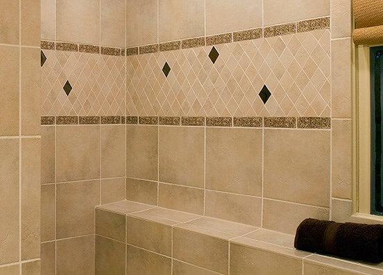 10 Expert Tiling Tips