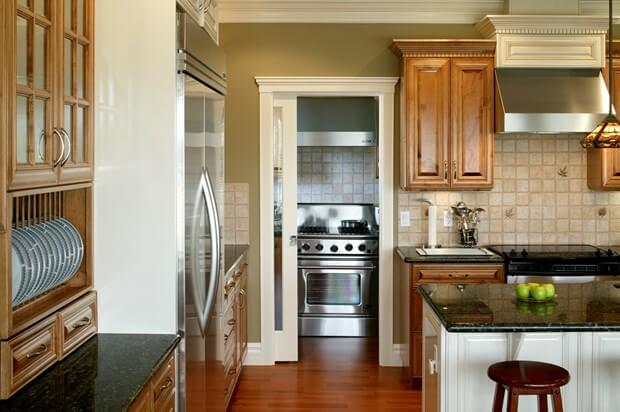 kitchen remodeling trends - Kitchen Trends
