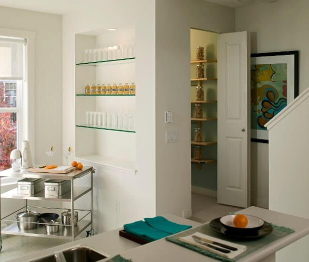 10 kitchen color ideas | best kitchen colors | kitchen paint