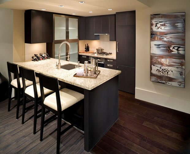 Kitchen Cabinet Trends That Are Here To Stay - Kitchen Cabinet Trends That Are Here To Stay Remodel