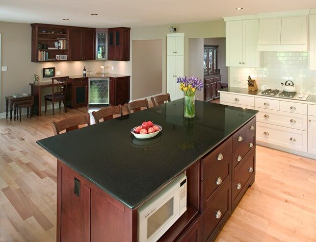 10 kitchen design mistakes to avoid remodeling for Kitchen design mistakes