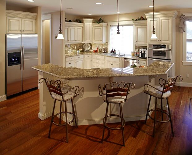 2016 best new kitchen products. Interior Design Ideas. Home Design Ideas