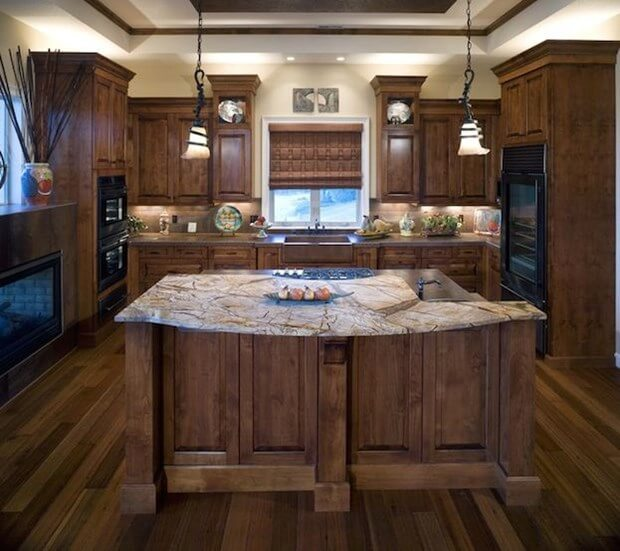 9 Things That Can Go Wrong With Any Kitchen Remodel