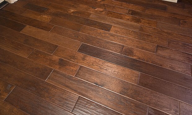 Top Tips For Cleaning Hardwood Floors