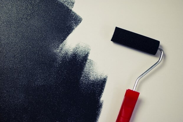 How To Paint A Basement Floor