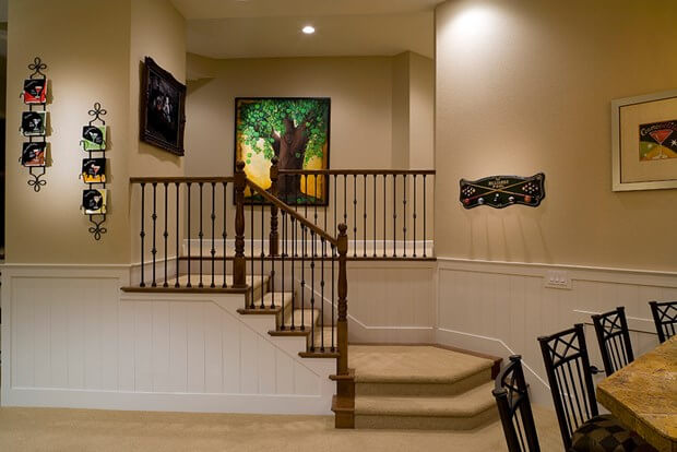 DIY Tips For How To Waterproof Basement Walls