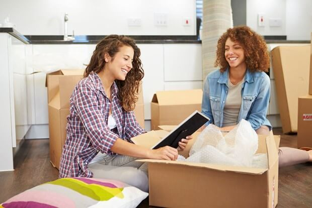 10 Moving Tips To Make Your Life Simpler