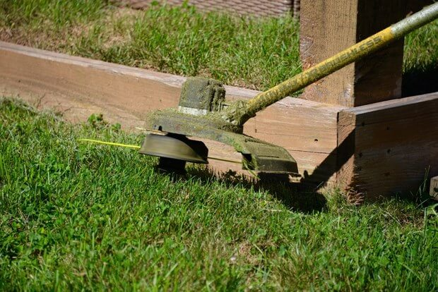 Is A Cordless String Trimmer Worth It?