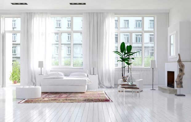 Keep Your Home Fashionable With These Window Trends For 2016