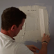Video: How to Tape Drywall