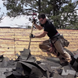 Video: Updating An Old Roof