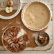 Must-Have Kitchen Cookware & Bakeware For Fall