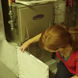 Video: How To Change A Furnace Filter