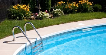 2017 Pool Enclosure Cost Screened In Pool Prices