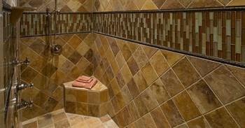 2017 Cost To Install Floors Hardwood Floor Installation Cost