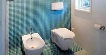 2017 Bathroom Renovation Costs Cost To Redo Bathroom