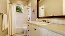 Outdated Bathroom Fixtures: What You Need To Replace ASAP