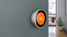 Smart Technology For Your HVAC