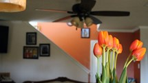 Home Decorating Ideas For Each Season