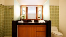Bathroom Countertop Trends You Must Know