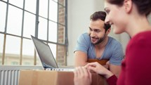 5 Reasons Why Hiring A Moving Company Isn't As Expensive As It Seems