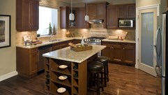Home Remodeling Guide How To Find Home Remodeling Contractors