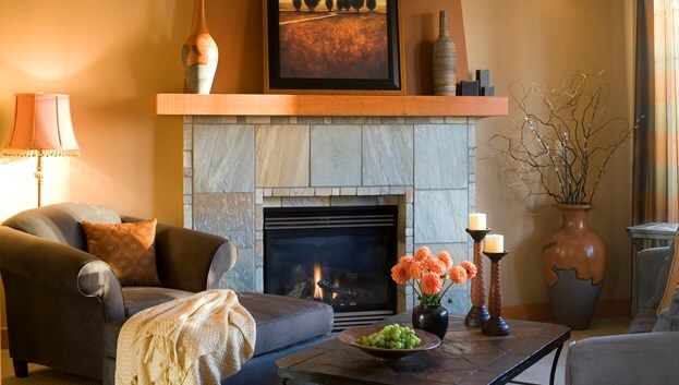 7 Tips To Make Your House Smell Better