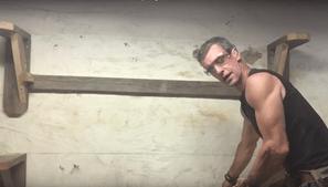 Video: How To Make A Shelf