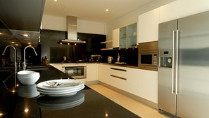 Choosing The Best Appliances For Your Kitchen