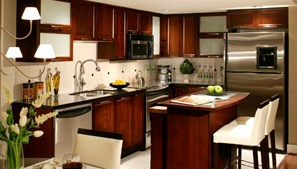 Remodeling On A Budget: Where Not To Cut Corners