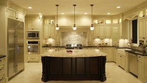 6 Tips To Increase Your Kitchen's Value