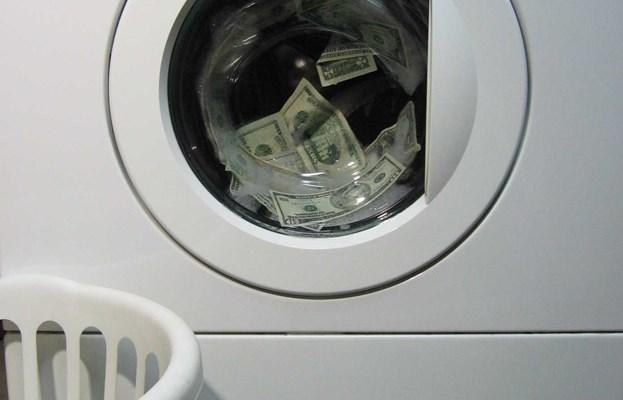 cost washing machine