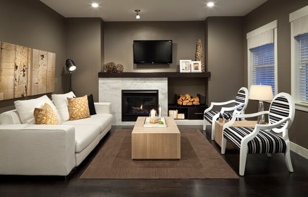 Electrical Home Guide | Electrical Projects by ImproveNet