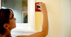 2017 Shower Door Installation Cost Replace Shower Door