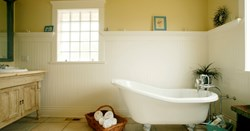 2016 Bathroom Wall Tiling Cost Wall Tile Installation Cost