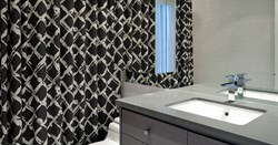 Wonderful Bathroom Suppliers London Ontario Tiny Clean The Bathroom With Vinegar And Baking Soda Regular Grey And White Themed Bathroom Grout For Bathroom Tile Repairs Youthful Delta Faucets For Bathtub BlackRemodel Bathroom Vanity Top 2017 Heated Bathroom Tile Floor Cost | Radiant \u0026amp; Hydronic Heating ..