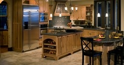 Countertop Replacement Cost : Countertop Repair Costs Price to Fix Kitchen Countertops