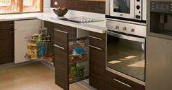 Cost to repair kitchen cabinets fix kitchen and bathroom for Cost to refurbish kitchen cabinets