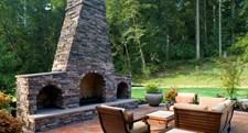 Concrete Slab Costs & Types