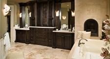 10 Dreamy Bathroom Amenities