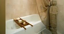 How To Refinish (Reglaze) A Bathtub
