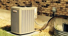 5 Air Conditioning Tips To Beat The Heat This Summer