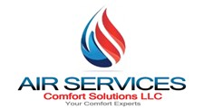 Contractor Spotlight: Air Services Comfort Solutions, LLC