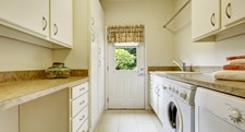 Laundry Room Ideas To Make Your Chores Easier