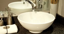 12 Terrific Sinks Ideal For Small Bathrooms