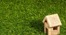 A Guide to Eco-Friendly Building Materials