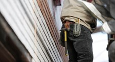 6 Questions To Ask When Hiring A Handyman
